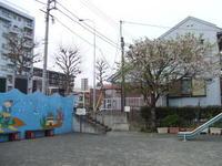 2007_041011230001