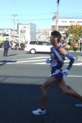 20080102yamazaki