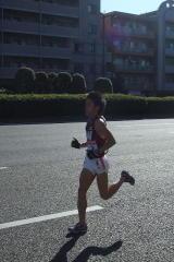 20080103miwa
