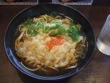 2008_1012ekisoba