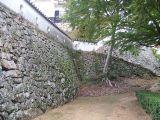2008_1026matsuyama6