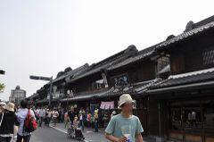 Kawagoe6