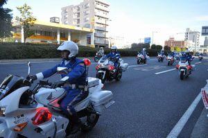 Hakone_2011_4