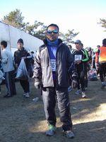 Tateyamap11