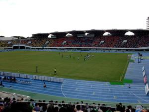 20130923komazawa1