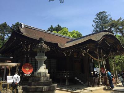 20160430kofu04