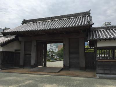 20160424tokushima01