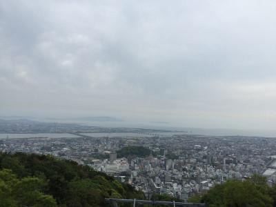 20160424tokushima05