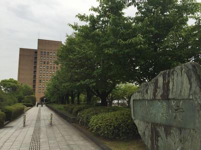 20160424tokushima06