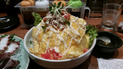20160320yokkaichi02