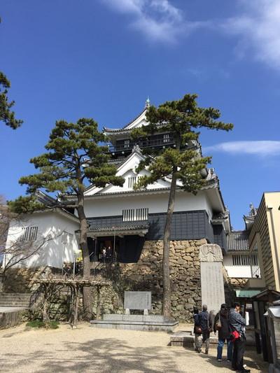 20160320yokkaichi04