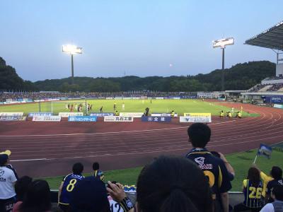 20170712machida01