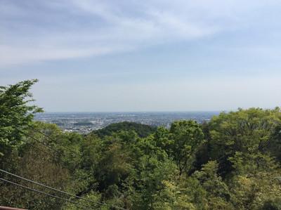 Kanayama01