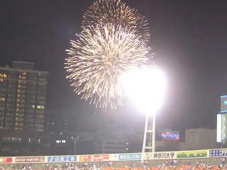 Hanabi20061