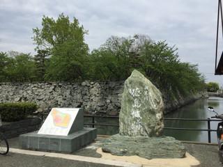 2016tokushima01