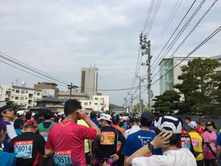 2016tokushima06