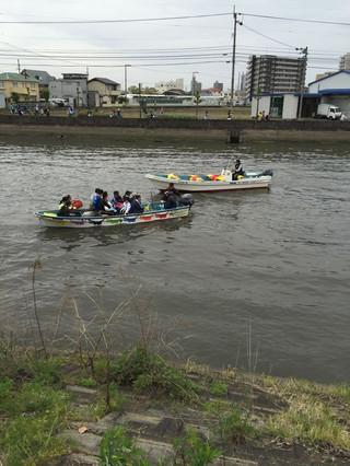 2016tokushima08