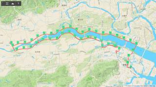 2016tokushima_map