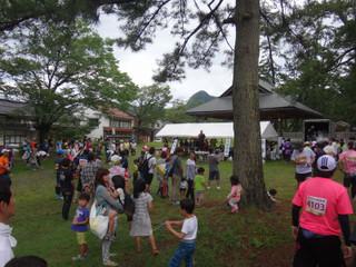 Okinoshima04