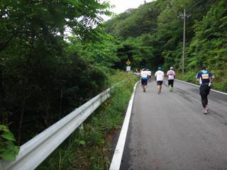 Okinoshima08