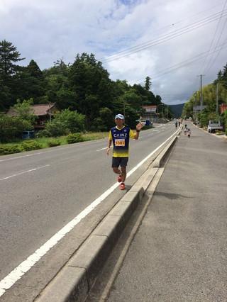 Okinoshima09