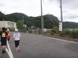 Okinoshima11