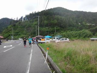 Okinoshima12