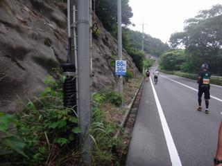 Okinoshima14