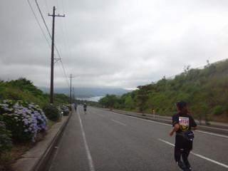 Okinoshima17