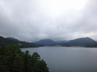 Okinoshima18